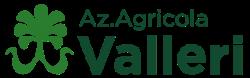azienda_agricola_valleri_bio_venice_250