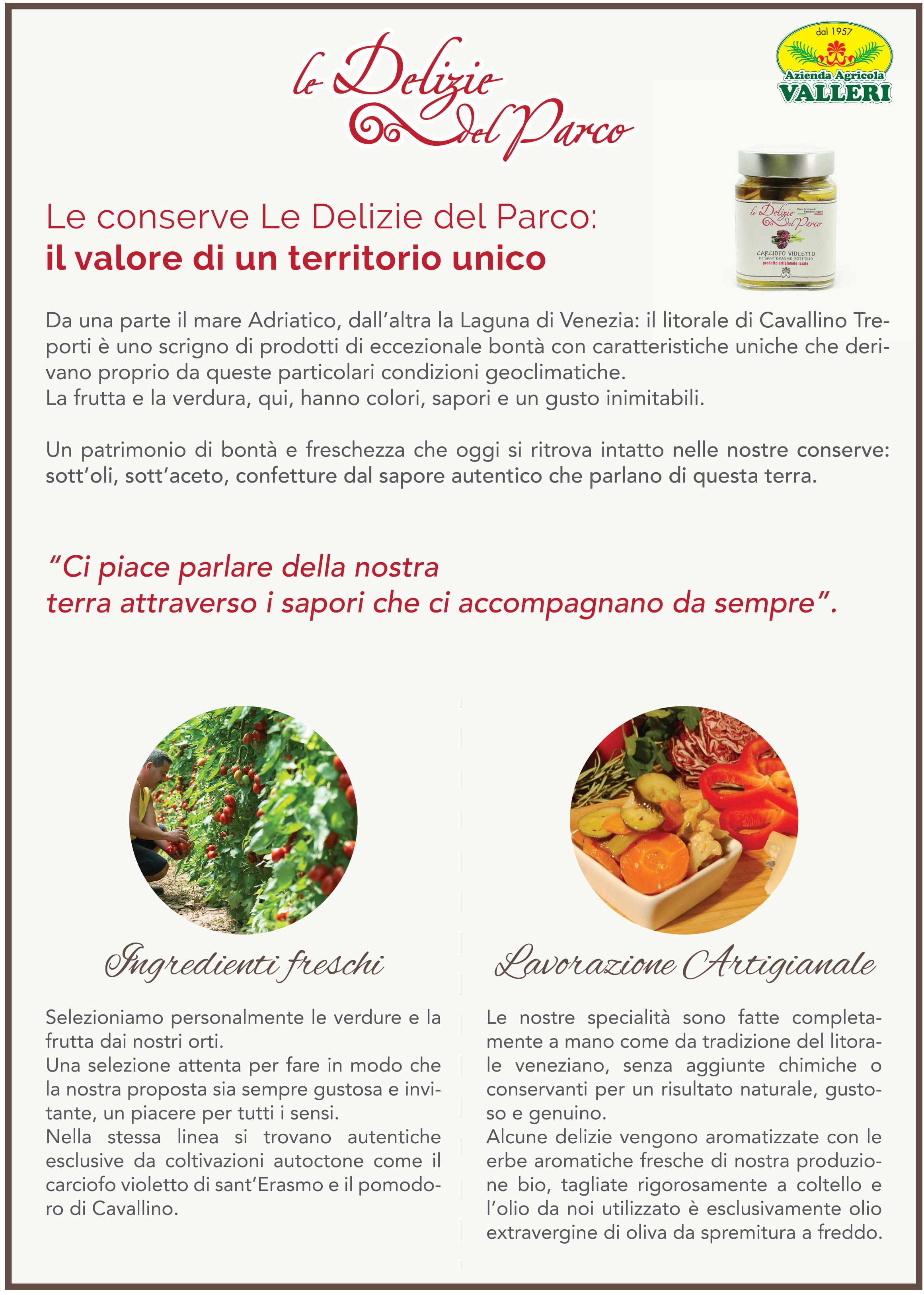 brochure_presentazione_delizie_del_parco_2019