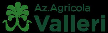 Azienda Agricola Valleri